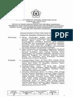 Juknis Perpanjangan Izin Pendirian Madrasah.pdf