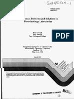 72915.pdf