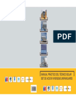 Manual Tecnico Solar 2013