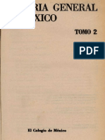 9_la_encrucijada.pdf