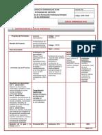 1 Ga 01 Fase 1 Ra1 Ra2 Ra3 28020105801 Elaborar Documentos Eunice