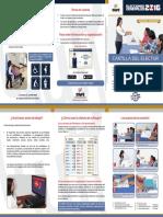 Cartilla del ELECTOR EG2016-5.pdf
