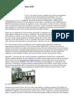 Article   Affitti Piacenza (23)
