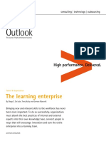 accenture-outlook-the-learning-enterprise