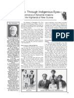 Cavanagh Article
