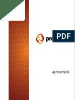 AP Propositto