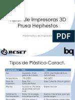2.-Presentación Impresión-cura.pdf