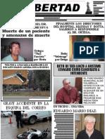 La Libertad 21-04-10