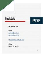Pramodul0-silabus.pdf