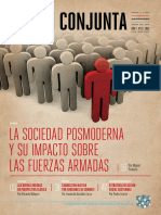revista-VisionConjunta-13