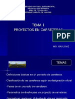 Tema1proyectovial 150426211713 Conversion Gate02