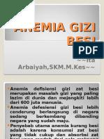 ANEMIA GIZI BESI-4.ppt