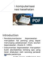 Sistem Komputerisasi.ppt
