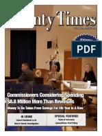 2016-03-24 Calvert County Times