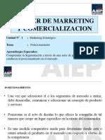 8. Posicionamiento 2014 (1)