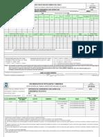 Analisis Suelo Invernadero I2014 Factura 4-14637 (1) (1)