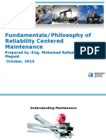Day 1- Part 1- Understanding Maintenance (Short) - Updated 10-10-2014.pdf