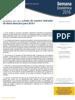Informe Asobancaria Feb 2016