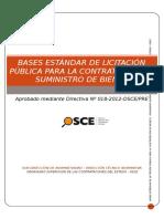Bases Integradas Gases Med.2014_ultimo