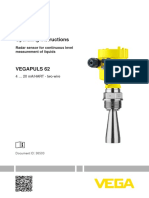 Vegapuls 62 Extended Range Manual – Up to 212 ft.pdf