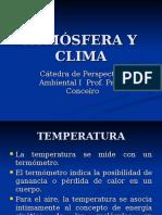 Atmosfera_y_clima.ppt