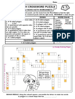 crossword-puzzle-polygons.pdf