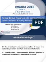 Clase2 Windows8.pdf