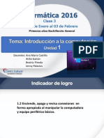 Clase 3 windows8.pdf
