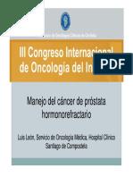 5.11.-8.30-Manejo-del-cáncer-de-próstata-hormonorefractario.pdf