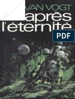 Van Vogt,Alfred E-Apres l'Eternite [SF (Nouvelles)]