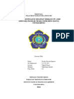 proposal magang GMF AERO.docx