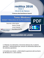Clase 4 windows 8.pdf