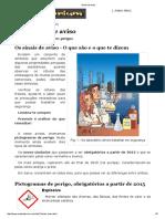 Sinais de aviso.pdf