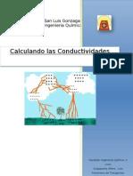 Universidad San Luis Gonzaga ICA (Fenomeno de Transporte)Modificado[1]
