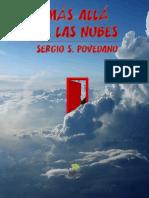 Mas Alla de Las Nubes
