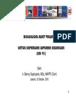 IFRS - Biological Asset Valuation Dalam Lap Keuangan (IAS41) by IAI 12 Okt 2010