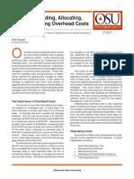 Reducing overhead cost.pdf