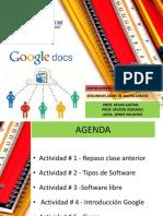 clase 4 google docs.pdf