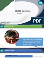 clase 2 del programa arduino.pdf