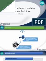 clase 3 del programa arduino new.pdf