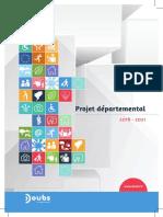 C@P25 Projet_departemental Doubs 2016-2021