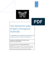 The Melanitis Leda Project/Yiannis Melanitis