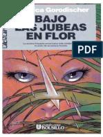 Bajo Las Jubeas en Flor - Angelica Gorodischer