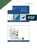 Revisiting VAV Systems - 10-2015.pdf