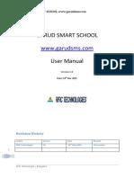 garud-smart-school.pdf