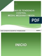 EDP S3-S5-Teoria-Medidas de Tendencia Central