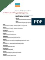 TNPSC General English Study Materials - Part B-1 Figures of Speech - TNPSC GURU - TNPSC Todays LATEST NEWS TNPSC Group 2a 2015 - TNPSC