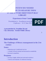 challenge_in_library_management_nn.ppt