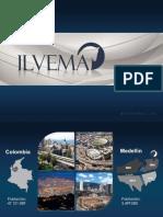 Dossier Bodega AvIndustriales Clle 24 No. 48-28
