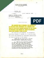 9.) Javier vs. Ancheta.pdf
